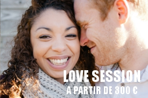 love-session-2017