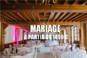 mariage-2017