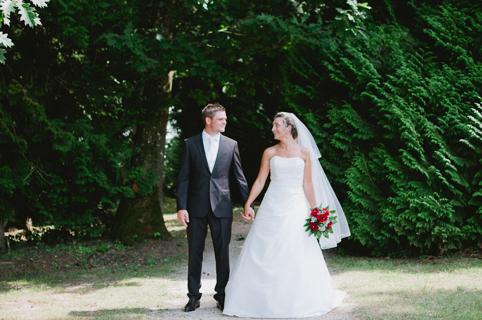 Mariage-Lise+Mickael-Bosmie-NinoWillPhotographie-10