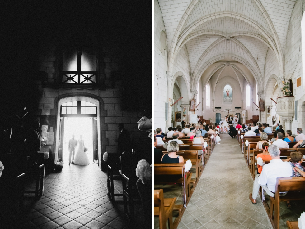 Mariage-Lise+Mickael-Bosmie-NinoWillPhotographie-26