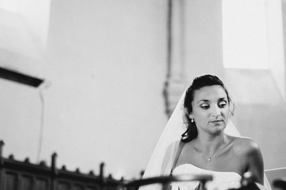 Mariage-Lise+Mickael-Bosmie-NinoWillPhotographie-27