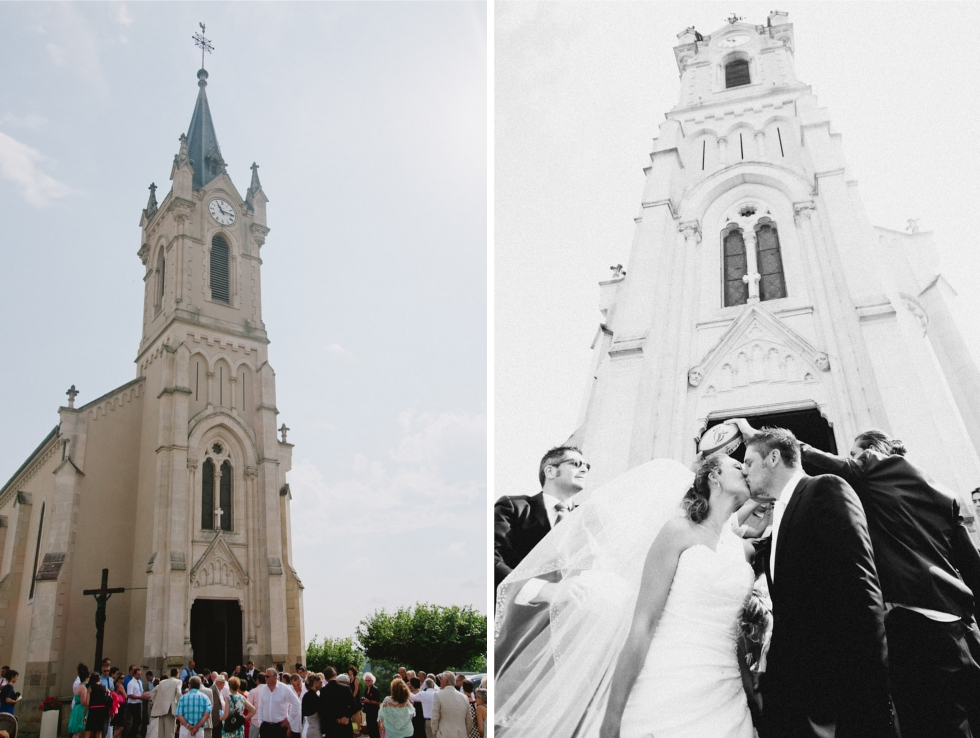 Mariage-Lise+Mickael-Bosmie-NinoWillPhotographie-36
