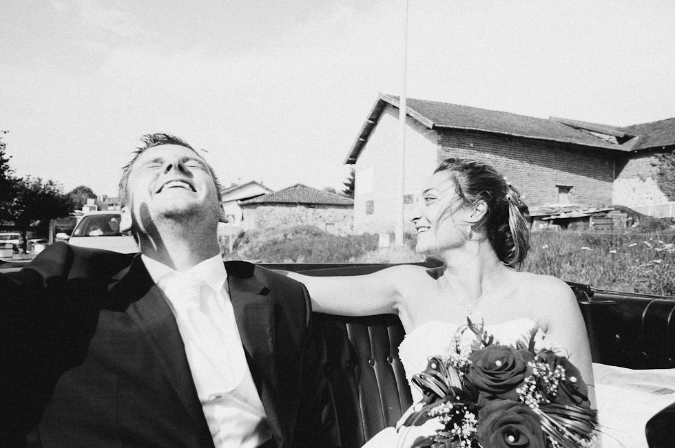 Mariage-Lise+Mickael-Bosmie-NinoWillPhotographie-39