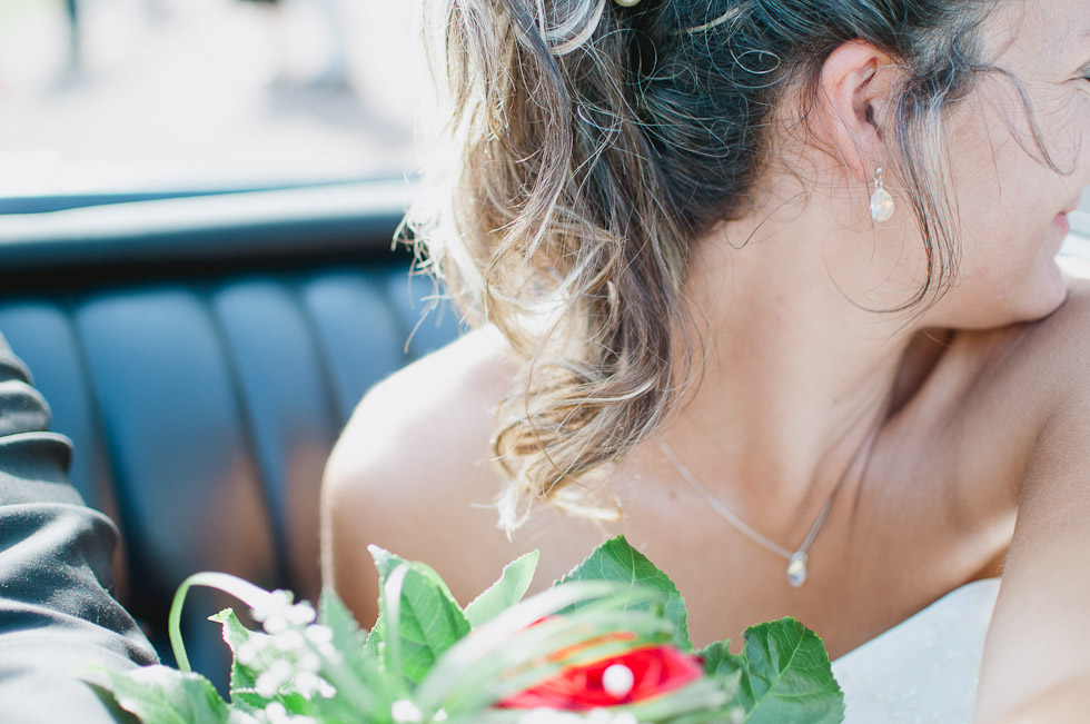 Mariage-Lise+Mickael-Bosmie-NinoWillPhotographie-42