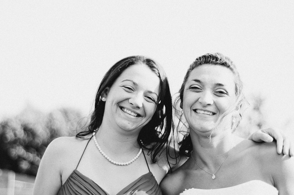 Mariage-Lise+Mickael-Bosmie-NinoWillPhotographie-47