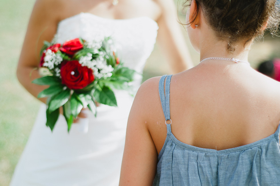 Mariage-Lise+Mickael-Bosmie-NinoWillPhotographie-48