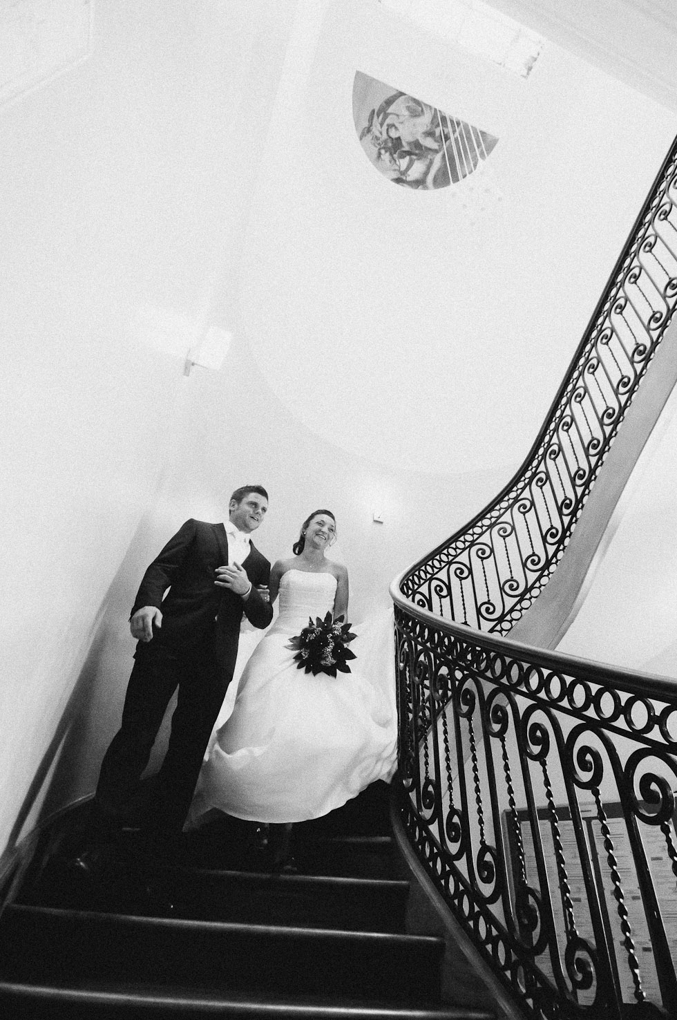 Mariage-Lise+Mickael-Bosmie-NinoWillPhotographie-9