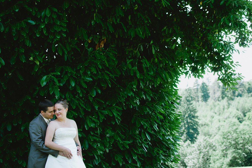 Mariage-Hélène+Benoît-NinoWillPhotographie-49