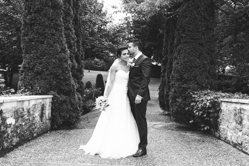 Mariage Camille et Nicolas au Domaine de la Fage en Corrèze (25)